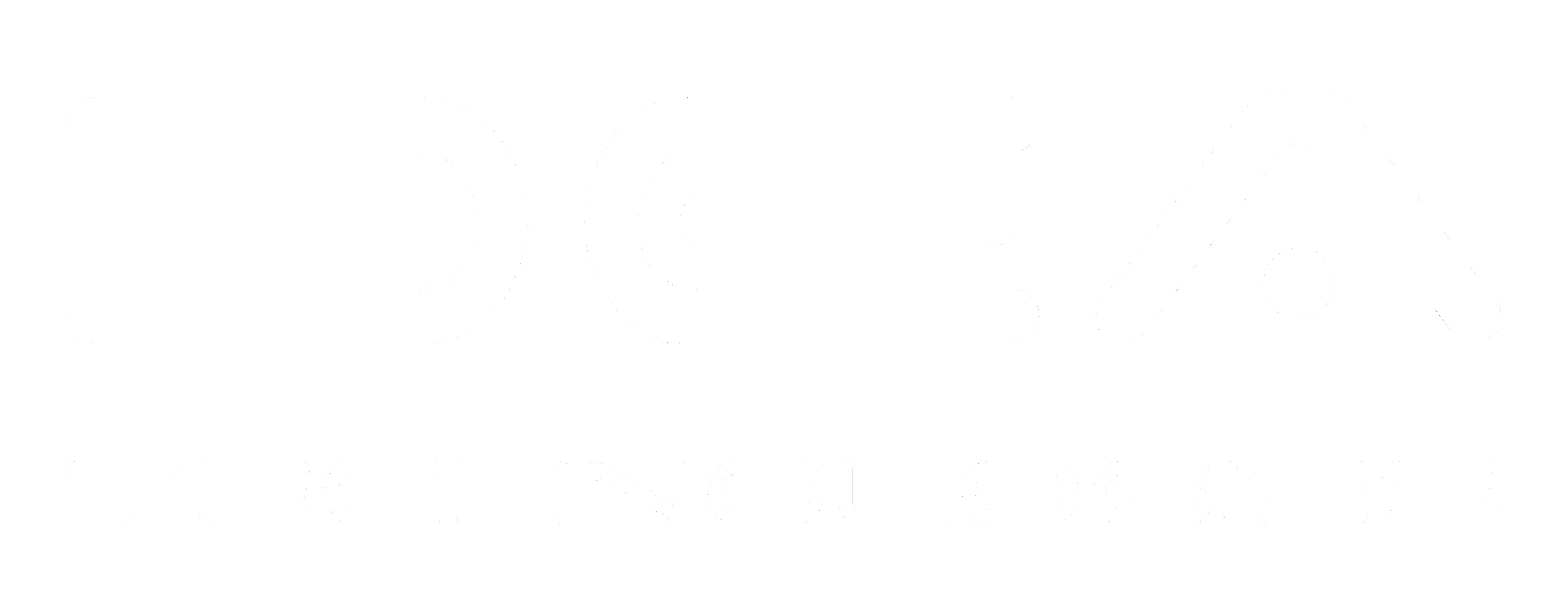 DEA Technologies
